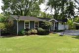 1402 Willow Road - Photo 1