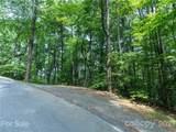 Lot 28 Cherokee Trace - Photo 5