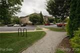 291 Brickton Village Circle - Photo 24
