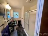 819 Rhododendron Avenue - Photo 9