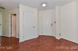 509 N Graham Street - Photo 13