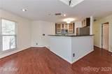 509 N Graham Street - Photo 7