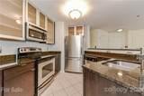 509 N Graham Street - Photo 8