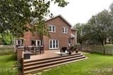2412 Howerton Court - Photo 31