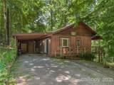 260 Reuben Branch Road - Photo 2