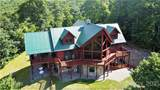 218 Viewpoint Road - Photo 2