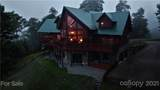 218 Viewpoint Road - Photo 42