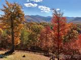 218 Viewpoint Road - Photo 46