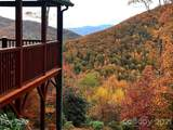 218 Viewpoint Road - Photo 48