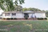 3007 Justin Braswell Road - Photo 1