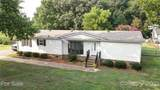 3007 Justin Braswell Road - Photo 2