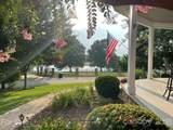 177 Hickory Hill Road - Photo 3