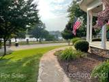 177 Hickory Hill Road - Photo 4