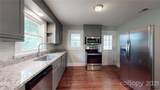 7730 Campground Road - Photo 11