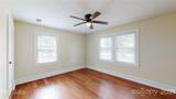 7730 Campground Road - Photo 13