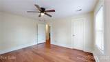 7730 Campground Road - Photo 14
