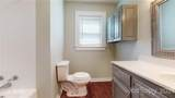 7730 Campground Road - Photo 15