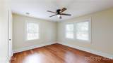 7730 Campground Road - Photo 16