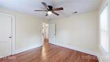 7730 Campground Road - Photo 19