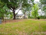 7730 Campground Road - Photo 21