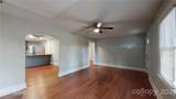 7730 Campground Road - Photo 5