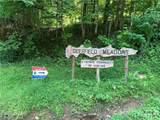 645 Deerfield Drive - Photo 19