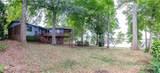 3248 Lake Shore Road - Photo 4
