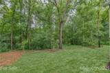 125 Woodland Circle - Photo 26