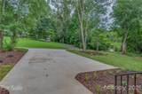 125 Woodland Circle - Photo 27