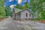 240 and 242 Reedy Ridge Road - Photo 3