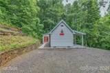 240 and 242 Reedy Ridge Road - Photo 38