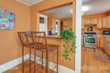 803 and 805 Reed Street - Photo 11