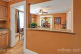 803 and 805 Reed Street - Photo 12
