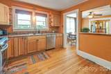 803 and 805 Reed Street - Photo 13