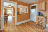803 and 805 Reed Street - Photo 14