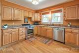 803 and 805 Reed Street - Photo 15