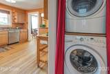 803 and 805 Reed Street - Photo 17