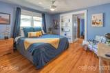 803 and 805 Reed Street - Photo 18