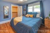 803 and 805 Reed Street - Photo 19