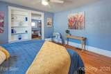 803 and 805 Reed Street - Photo 20