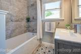 803 and 805 Reed Street - Photo 24