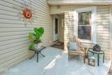 803 and 805 Reed Street - Photo 27