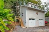803 and 805 Reed Street - Photo 29