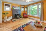 803 and 805 Reed Street - Photo 6