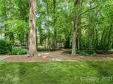 232 Highland Forest Drive - Photo 44