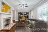 1031 Spruce Street - Photo 2