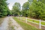 2757 Cimmeron Road - Photo 12