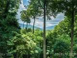 366 Hickory Drive - Photo 3
