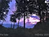 366 Hickory Drive - Photo 47