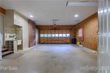 12 Clarion Drive - Photo 29